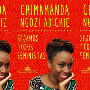 Ressaca do Dia da Mulher (ou porque devemos todos serfeministas)