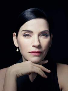 julianna-margulies-time-100-2015-artists