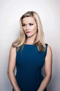reese-witherspoon-time-100-2015-pioneers