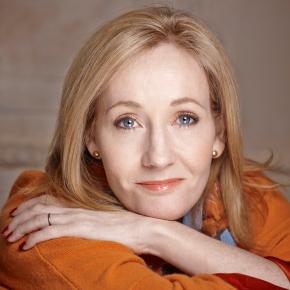 8 tuítes que provam que J.K. Rowling é um ser humano incrível –efeminista!