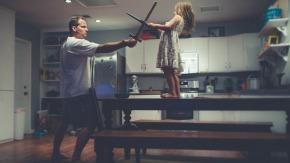 Dia dos Pais: Quer melhorar o mundo? Seja um paifeminista