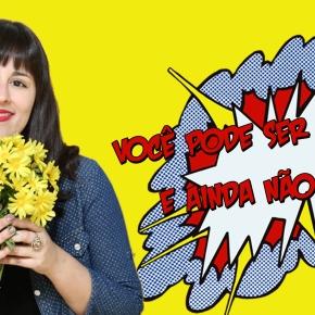 [vídeo] Você pode ser feminista e ainda não saber! Faça oteste