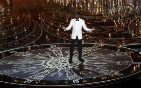 O Oscar não importa, mas importasim