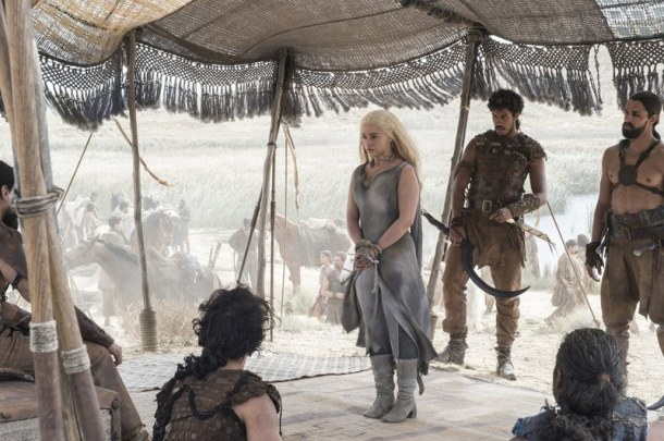 game-of-thrones-season-6-daenerys