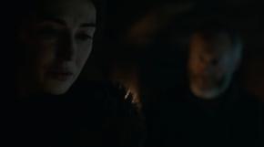 """As mulheres dominaram a estreia da sexta temporada de """"Game ofThrones"""""""