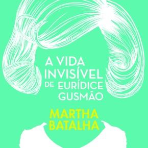 Bela, recatada e do lar: Com ironia e feminismo, livro retrata geração das nossasavós