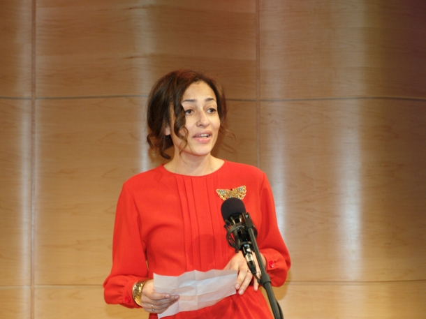 zadie_smith_3_nbcc_2011_shankbone